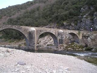 Pont_de_l_Arenas